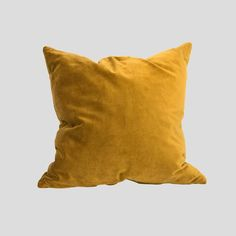 Contemporary, affordable homeware and interior inspiration brought to you by a Swede and a Brit living in London. Design Fields, Velvet Cushions, Seat Pads, Yin Yang, Timeless Fashion, Interior Inspiration, Textiles, Throw Pillows, Amber