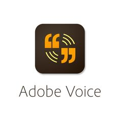 How to use Adobe Voice on iPad to create beautiful videos