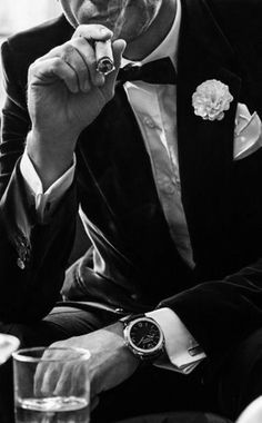 nothing but sexiness dominance romance masculinity and happiness. Daddy Aesthetic, Elegant Man, Mans World, Look At You, Gentleman Style, Male Beauty, Short Film, White Photography, Character Inspiration