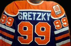 Wayne Gretzky, Best Games, Hockey, Sports, Tops, Sport, Shell Tops, Field Hockey