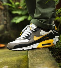 quality design 05cf9 d5377 Nike Air Max 90 Livestrong Most Popular Nike Shoes, Best Sneakers,  Sneakers