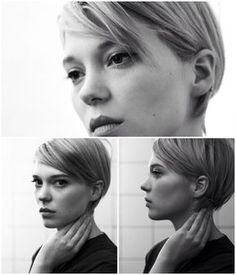 short-hair-lea-seydoux