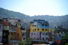 Pregopontocom Tudo: Moradores de favelas movimentam R$ 68,6 bilhões por ano, mostra estudo...