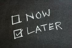 Online SAT / ACT Prep Blog by PrepScholar | Halle Edwards