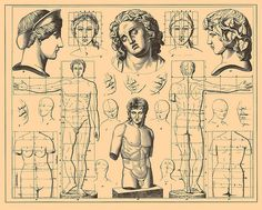 Brockhaus Efron Encyclopedic Dictionary  amazing reference