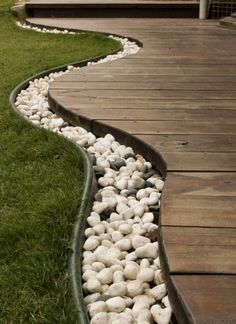 You'll never know how easy it is to upgrade your backyard until you check these. For more go to glamshelf.com #homedesign #frontyards #patios #patiodecor
