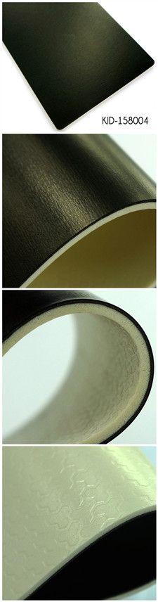 Pure Black cartoon flat sheet vinyl flooring provide for you. Vinyl Sheet Flooring, Rubber Flooring, Black Cartoon, Vinyl Sheets, Pantries, Floor Design, Flat Sheets, Kitchens, Pure Products