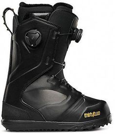 34 Best Snowboarding Boots images in 2019  0abda79bbeb