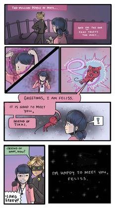 Ladybug Crafts, Meraculous Ladybug, Ladybug Comics, Powerpuff Girls Cartoon, Steven Universe Anime, Miraculous Ladybug Movie, Free Anime, Anime Life, Art Pages