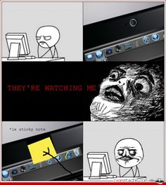 "15 Hysterical ""True Story"" Guy Moments - Rage Comics - Ragestache"