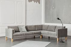 All models Classic 2 pers. Vejle, Couch, Classic, Furniture, Home Decor, Derby, Settee, Sofa, Couches