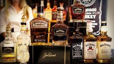 It is not just the brand that decides the price. The premium whiskies have special ingredients, alcohol taxes and brewing process that decide their price. The cheap whisky bottles, you find on the bottom shelf of the liquor shot can never compete with the premium whiskies.