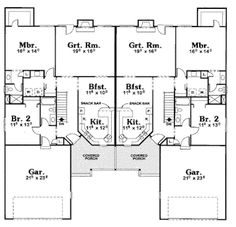 Roof Pitch Degrees furthermore House plans as well Modular Homes Plans Cape Cods also Master Bedroom Design Floor Plans together with Free Download Autocad Floor Plans. on convert garage to room