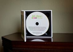 To sell CD's or not to sell CD's- my take on selling images in an article written for i heart faces.