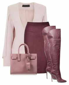 Pink and burgundy                                                                                                                                                                                 More
