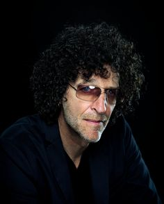 Scattered among the gleefully vulgar mainstays are now intimate exchanges that have made Mr. Stern one of the most deft interviewers in the business. Jay Leno Show, Artie Lange, Good Humor Man, Howard Stern Show, Alvin And The Chipmunks, Fall From Grace, British Comedy, New York Post, Ellen Degeneres