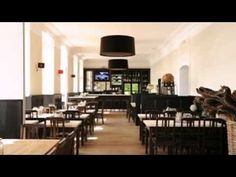 Hotel Bucheneck - Linz Am Rhein - Visit http://germanhotelstv.com/hotelbucheneck Hotel Bucheneck has an elegant faÃade and lies directly on the River Rhine Promenade. The hotel offers free Wi-Fi and an à la carte restaurant with views of the river and surrounding Linz countryside. -http://youtu.be/_8TFOof5rnc