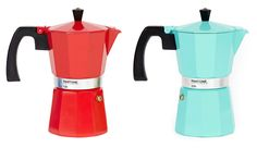 Until | Pantone Coffee Maker 6 Cup