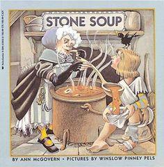 (Grey) Soup (Paperback)