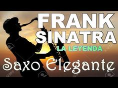 Cute Songs, Best Songs, Franck Sinatra, Celine, Romantic Music, Jazz Artists, Types Of Music, Relaxing Music, Rock And Roll