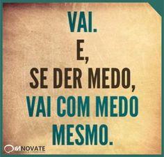 go go go...