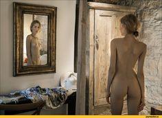 Эротика,красивые фото обнаженных, совсем голых девушек, арт-ню,попка,Сиськи,сиски и сисяндры - эротические картинки и гифки,PAVEL KISELEV