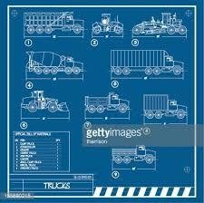 Rsultat de recherche dimages pour blueprint truck blueprint rsultat de recherche dimages pour blueprint truck malvernweather Image collections