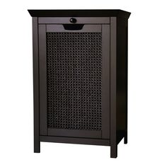 Elegant Home Fashions 7824 Savannah Hamper - ATG Stores