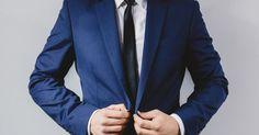 Free stock photo of boss, bridegroom, business