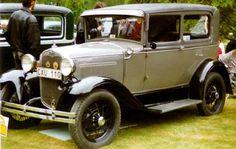 1930_Ford_Model_A_55B_Tudor_Sedan