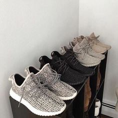 adidas superstar preto python adidas yeezy 750 boost sneakers on sale