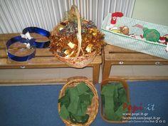Χριστουγεννιάτικα παιχνίδια με γονείς Create, Christmas, Xmas, Navidad, Noel, Natal, Kerst