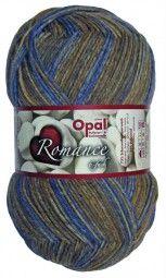 [Opal Romance 6-fach]  http://www.strickwerkstatt.at/sockenwolle/opal/1489/opal-romance-6-fach