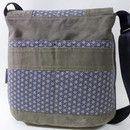Messenger Bag für Männer und Frauen bei DaWanda online kaufen