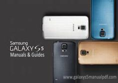 How to update the G900TUVU1BNG3 of Android KitKat 4.4.2 on your Galaxy S5 » Samsung Galaxy S5 Manual