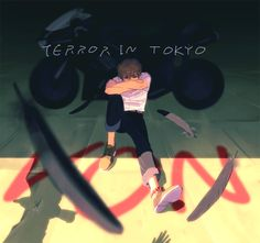 Zankyou no Terror Kageyama, Haikyuu, Akaashi Keiji, Boy Art, Noragami, All Anime, Beautiful Images, Otaku, Finding Yourself
