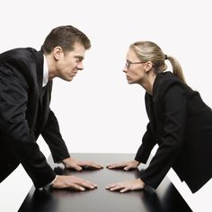 How to deal with difficult employees as a supervisor click here right now to see for yourself how to deal with difficult employees as a supervisor #stepbystep