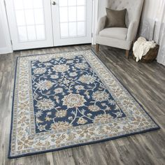26 Best Affordable Room Sized Rugs 9 X 13 10 X 14 Rugs Images