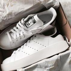 promo code 71289 afa6e Chaussure, Tenue Stan Smith, Air Jordan, Reebok, Nike, Bottes Basket,