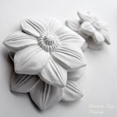 Scented Chalk