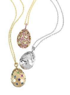 Fabergé   Tempo da Delicadeza