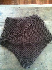 Ravelry: Dreams of Scotland, Outlander Shawl pattern by Karly Royer