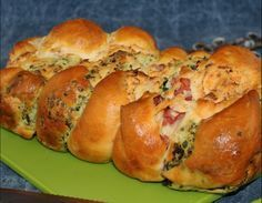 My Recipes, Recipies, Favorite Recipes, Hungarian Recipes, Snacks, Hot Dog Buns, Scones, Sausage, Bakery