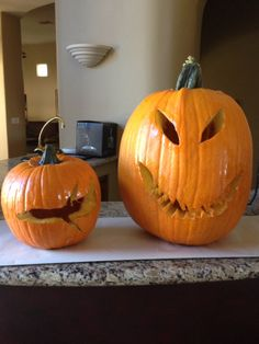 this pumpkin trick is going viral on pinterest and youll immediately see why preserve pumpkin - How To Preserve Halloween Pumpkin
