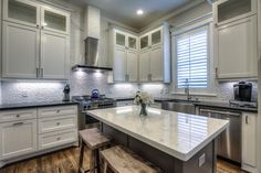 1015 Lawrence St #A Houston, TX 77008: Photo $16K In Upgrades Starts · Quartz  CountertopsHouston ...