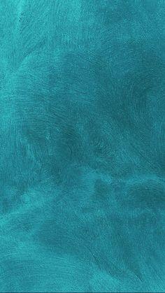 Hd Phone Wallpapers, Wallpaper Backgrounds, Samurai Jack Wallpapers, Aqua, Turquoise, Tiffany Blue, Blue Green, Magic, Base