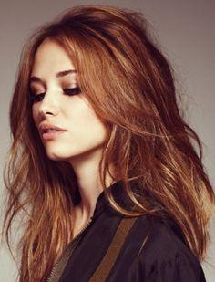 hajprobléma - véleményem szerint | Lily.fi