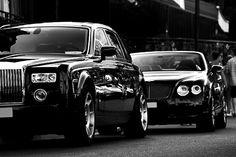 #Black #beauty