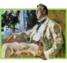 В честь своего 175-летия Сбербанк приглашает вас насладиться шедеврами мирового искусства, хранящимися в российских музеях. Вход свободный!