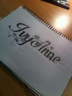 #script #name